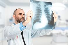 3unid-radiologia-centro-medico-pinar