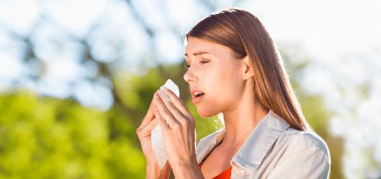 alergología-en-madrid