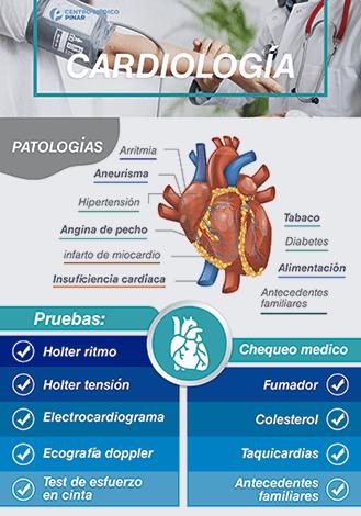 cardiologo-especialista-en-madrid-1