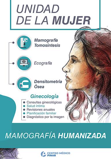 consulta-de-ginecologia-y-obstetricia-en-madrid