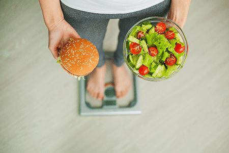 dieta-pronokal