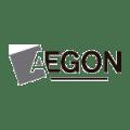 aegon