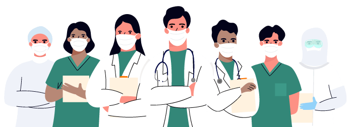 especialidades-medicas-centro-medico-pinar