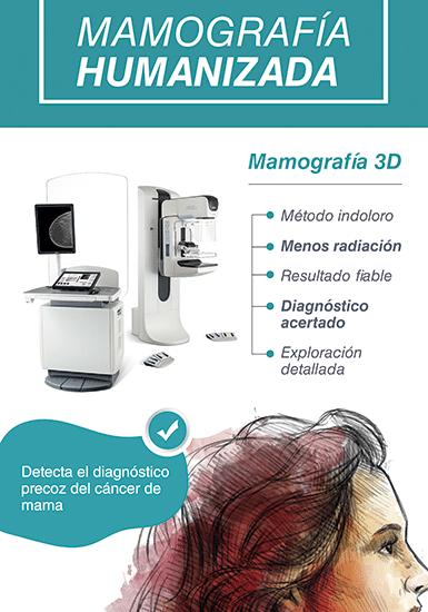 mamografia-en-madrid