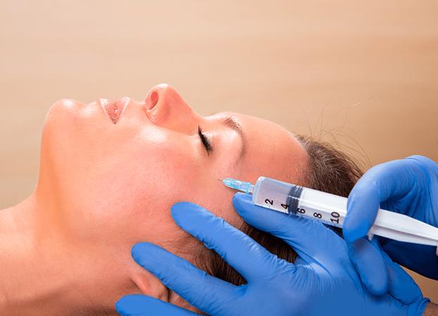 mesoterapia-facial-en-madrid