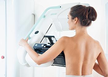 prueba-diagnostica-por-imagen-mamografia