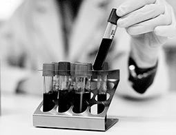 serologia-y-test-pcr