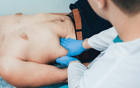 urologos-especialistas-en-madrid